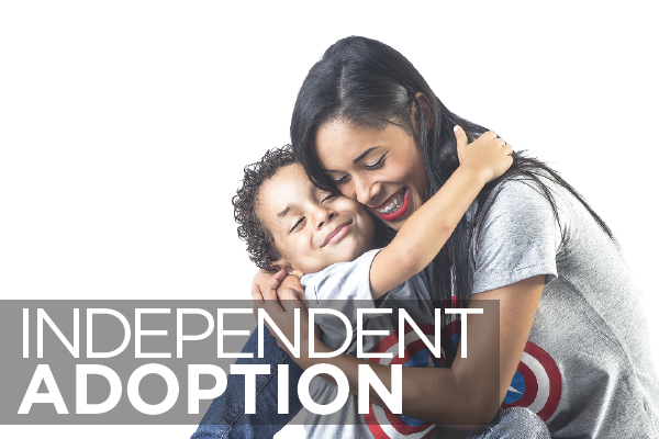 Independent Adoption