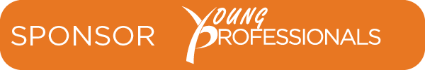 Sponsor Young Professional Event