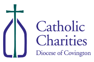 Catholic Charities Diocese of Covington