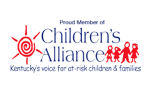 Children's Alliance