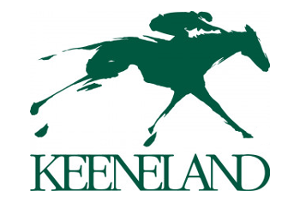 Signup for Keeneland Bus Trip!