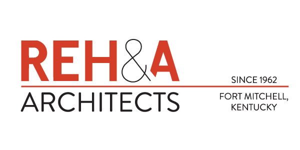 REH&A Architects